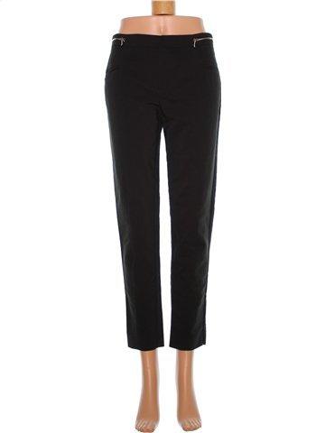 Pantalon femme GEMO 36 (S - T1) hiver #1075195_1
