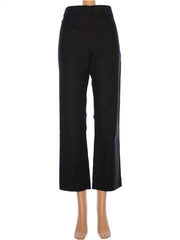 Pantalón mujer MANGO 40 (M - T2) invierno #1075488_1