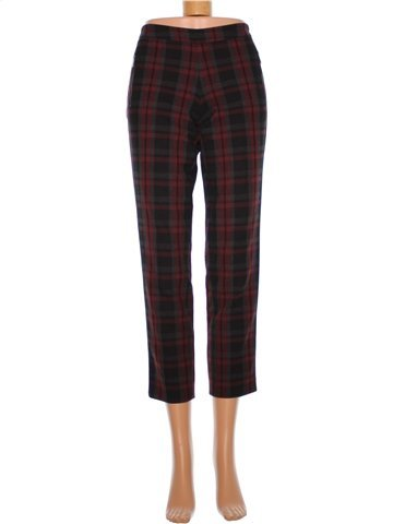 Pantalón mujer MEXX 36 (S - T1) invierno #1075513_1