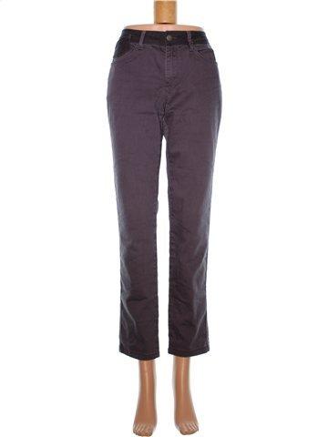 Pantalon femme MADO ET LES AUTRES 38 (M - T1) hiver #1077345_1