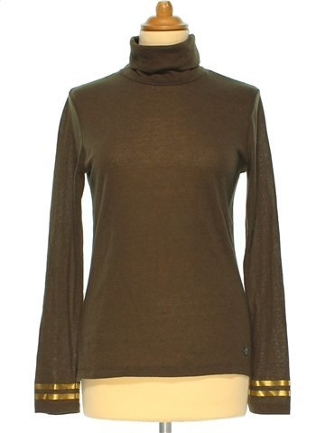 Top manches longues femme TBS 40 (M - T2) hiver #1080943_1