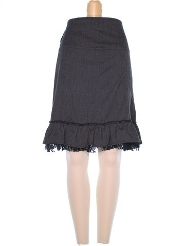 Jupe femme ARMAND THIERY 38 (M - T1) hiver #1081438_1