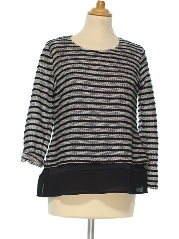 Pull, Sweat femme ARMAND THIERY M hiver #1082129_1