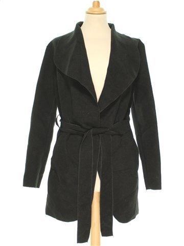 Manteau femme ELDYS 34 (S - T1) hiver #1082820_1