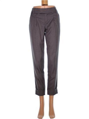 Pantalon femme ICHI XS hiver #1091496_1