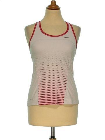 Vêtement de sport femme NIKE M été #1109243_1