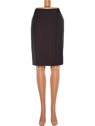 Jupe femme NEXT TAILORING 36 (S - T1) hiver #1110030_1