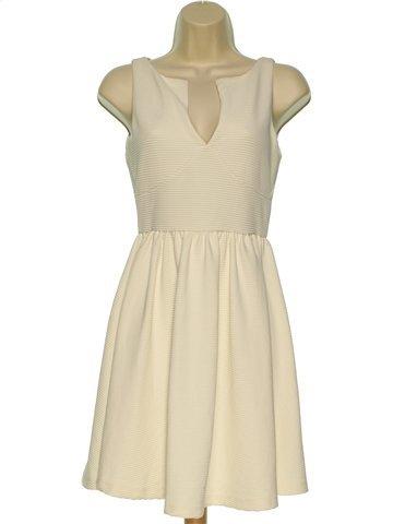 Vestido mujer ASOS 34 (S - T1) invierno #1110839_1