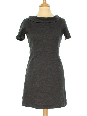 Robe femme GLAMOUROUS 36 (S - T1) hiver #1116058_1