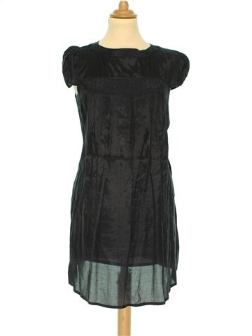 Vestido mujer KOOKAI 36 (S - T1) invierno #1120402_1