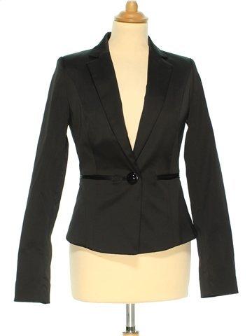 Veste de tailleur, Blazer femme MANGO 36 (S - T1) hiver #1120719_1