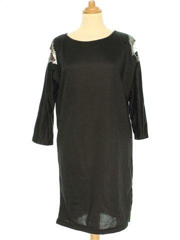Robe femme SWEEWË M hiver #1121270_1