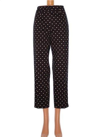 Pantalon femme UN JOUR AILLEURS 42 (L - T2) hiver #1122509_1