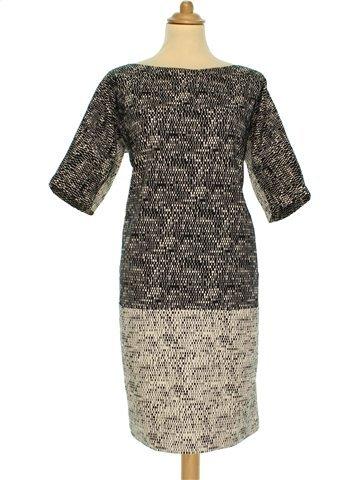 Robe femme GERARD DAREL 42 (L - T2) hiver #1122851_1