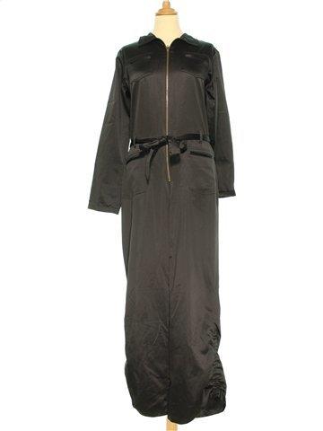 Combi-pantalon femme AUTRE TON 38 (M - T1) hiver #1123015_1