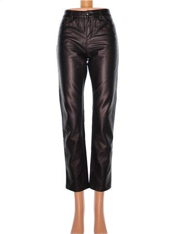 Pantalon femme 1 2 3 38 (M - T1) hiver #1123228_1