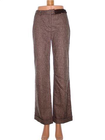 Pantalón mujer BURTON 36 (S - T1) invierno #1124011_1