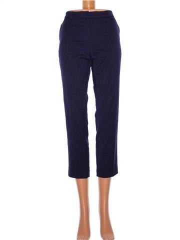 Pantalón mujer MONOPRIX 38 (M - T1) invierno #1124903_1