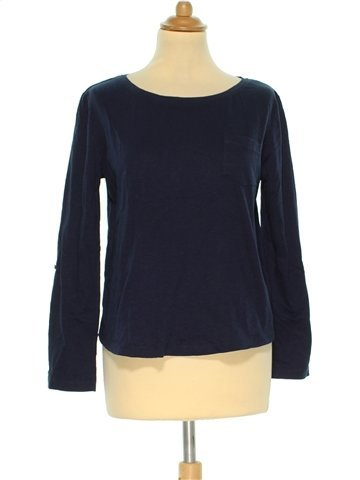 Top manches longues femme FIREFLY L hiver #1126171_1
