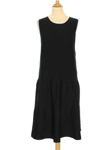Vestido mujer MONOPRIX XL invierno #1126315_1