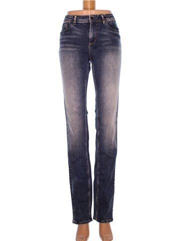 Jean femme ONLY 34 (S - T1) hiver #1126446_1