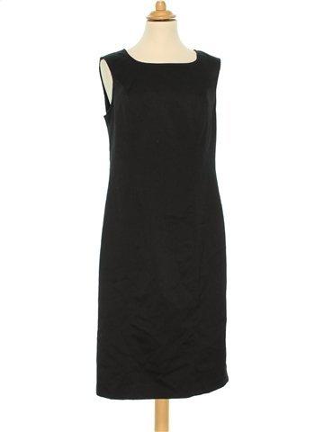 Robe de soirée femme BON PRIX 40 (M - T2) hiver #1127341_1