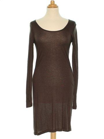 Robe femme ONE STEP 34 (S - T1) été #1128698_1