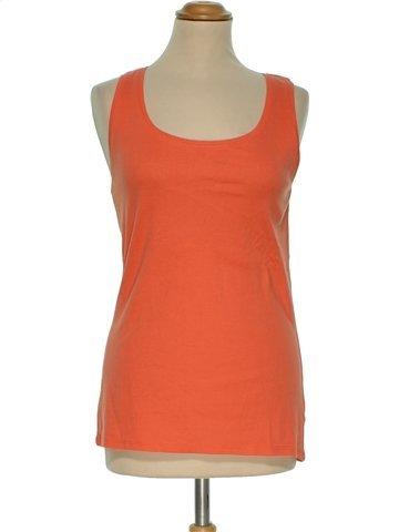 Camiseta sin mangas mujer TEX L verano #1129103_1