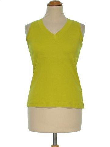 Camiseta sin mangas mujer MEXX M verano #1130462_1