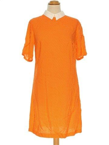 Robe femme CAMAIEU 38 (M - T1) été #1130689_1