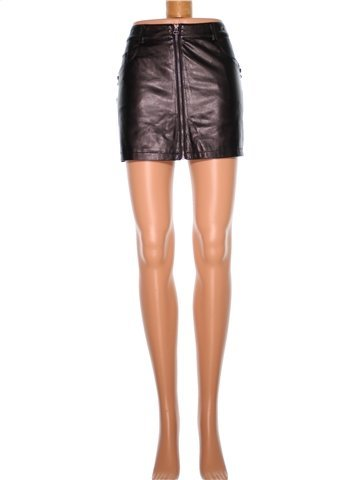 Jupe femme SILVER STAR 38 (M - T1) hiver #1133767_1