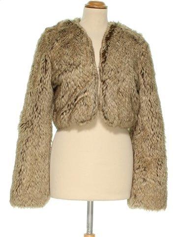 Veste femme MORGAN 40 (M - T2) hiver #1134014_1