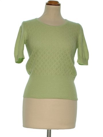 Jersey mujer BENETTON S invierno #1134117_1