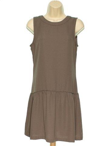 Vestido mujer VILA XS verano #1135541_1