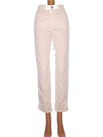 Pantalón mujer CLOSED 40 (M - T2) verano #1136297_1