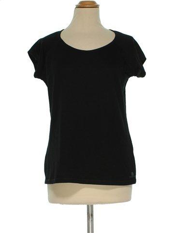 Vêtement de sport femme DOMYOS L été #1136917_1