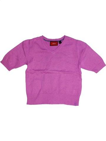jersey niño MEXX violeta 6 años invierno #1141167_1