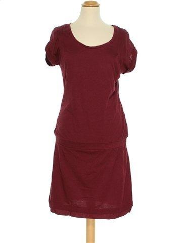 Vestido mujer EDC XS verano #1141358_1