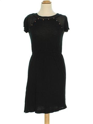 Vestido mujer EDC XS verano #1141804_1