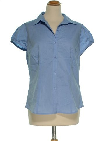 Blusa mujer 3 SUISSES 40 (M - T2) verano #1142733_1