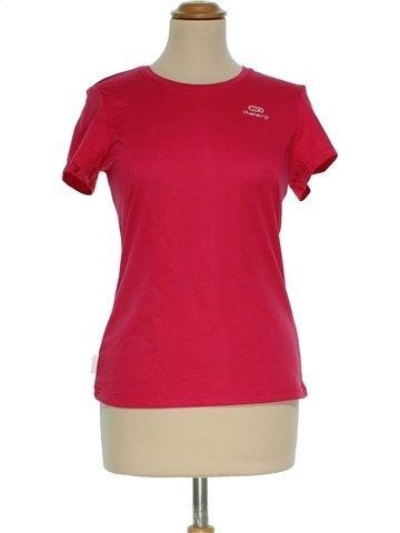 Vêtement de sport femme KALENJI 34 (S - T1) été #1143734_1