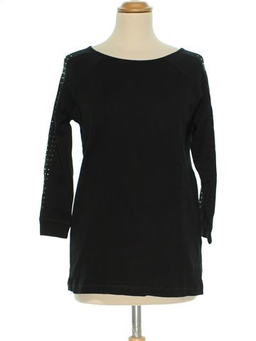 Top manches longues femme ZAMBA S hiver #1144047_1