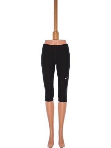 Vêtement de sport femme NIKE S hiver #1144692_1
