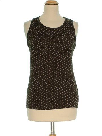 Camiseta sin mangas mujer BONOBO XL verano #1145835_1