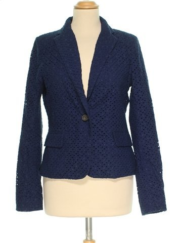 Veste de tailleur, Blazer femme MONOPRIX 38 (M - T1) été #1146038_1