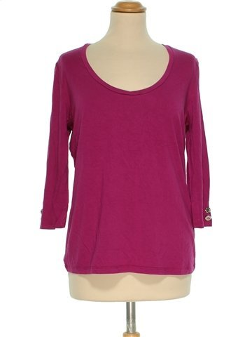Top manches longues femme PATRICE BREAL XL hiver #1147673_1
