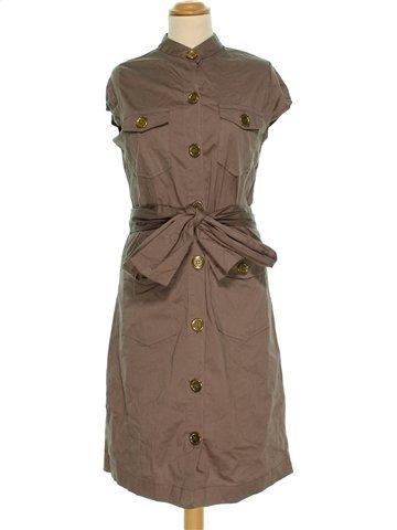 Vestido mujer ALMATRICHI 40 (M - T2) verano #1149164_1