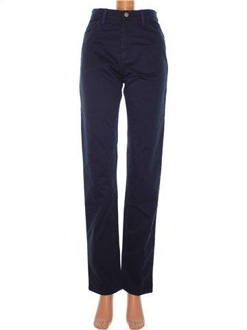 Pantalon femme OBER 38 (M - T1) hiver #1161872_1