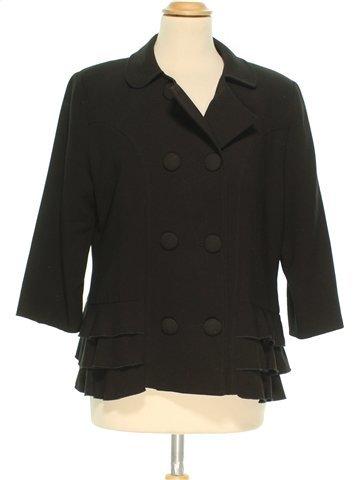 Veste de tailleur, Blazer femme BREAL 42 (L - T2) hiver #1162532_1
