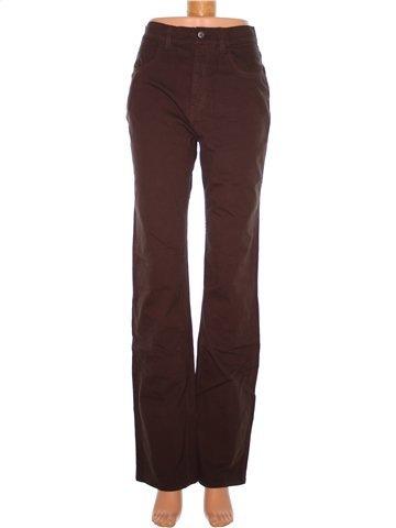 Pantalón mujer OBER 38 (M - T1) invierno #1164316_1